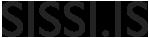 www.sissi.is